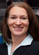 Rana Lehr-Lehnhardt
