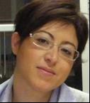 Valentina Scotti